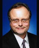 Manfred Cuntz