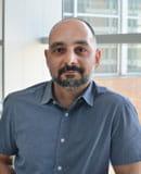 Amir Farbin