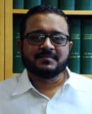 Muhammad Huda