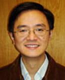 Mingwu Jin