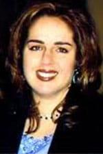 Susan Eddlemon Headshot