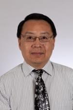 Yuan Bo Peng