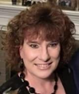 Karen Ritz
