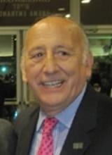 Luis Alvaro Zornosa