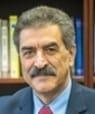 Morteza G. Khaledi