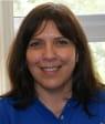 Ann Cavallo
