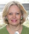 Karen Matsler