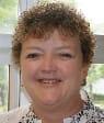 Marsha Scott