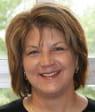LeeAnn Snell-Burke
