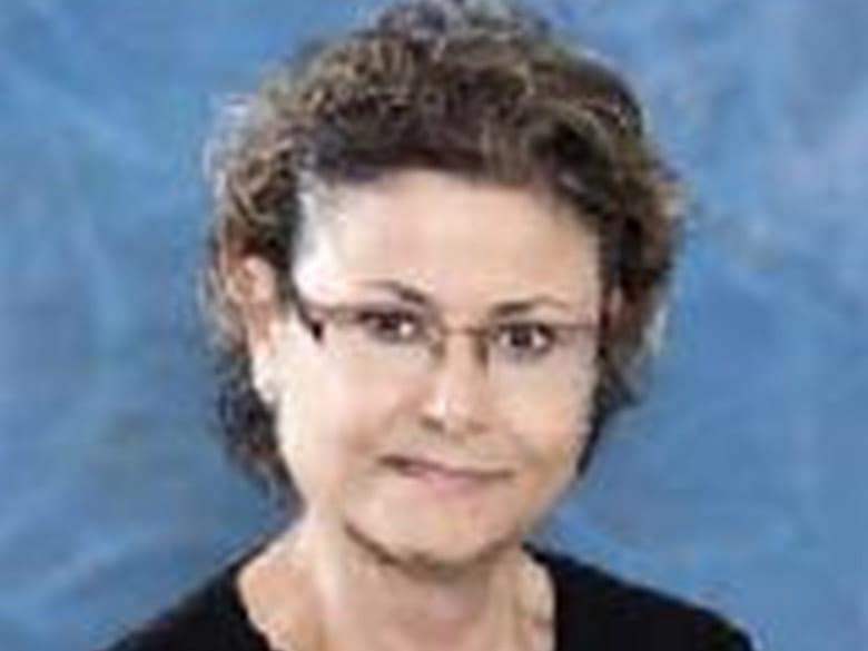 Miriam Nisenbaum