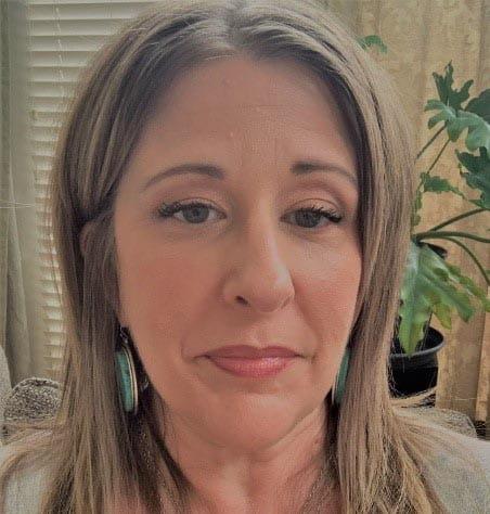 Denise Draper
