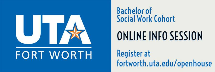 BSW Fort Worth Logo