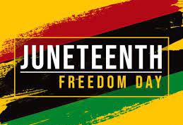 Juneteenth-Freedom-Day