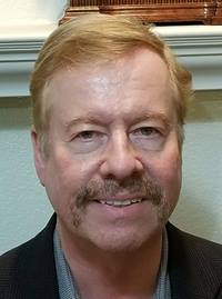 Randy Basham