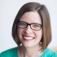 Rachel Voth Schrag