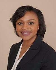 Erica Robinson