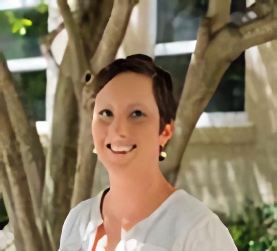 Erin Roark Murphy