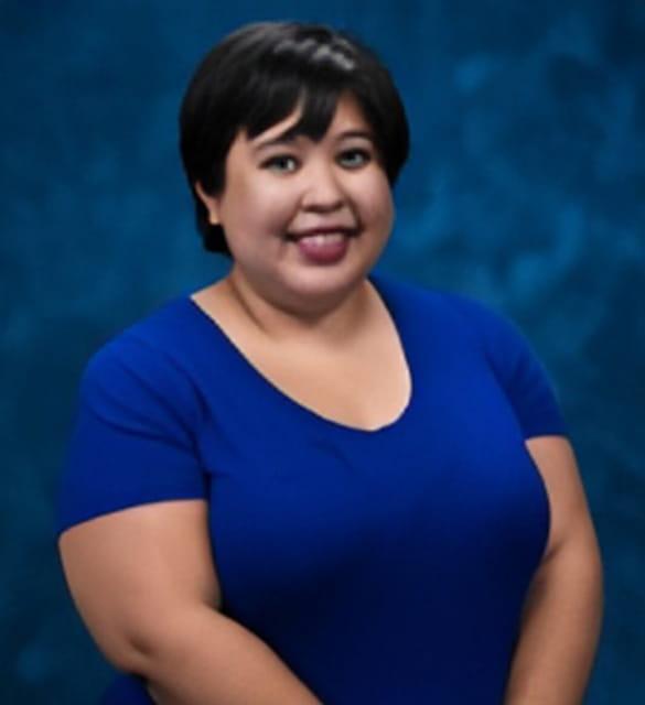 Sarah Herrera