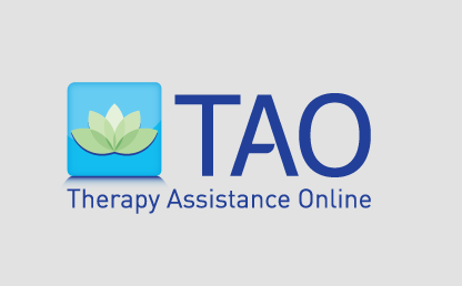 Therapy assistance online logo