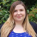 Christina Liner