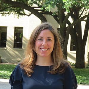 Danielle Klein