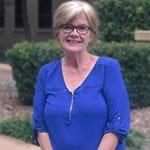 Eileen Ferbend