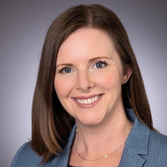 Kirsten Jakowitsch