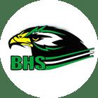This icon shows the logo for Birdville High School.