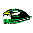This icon shows the logo for Birdville High School.