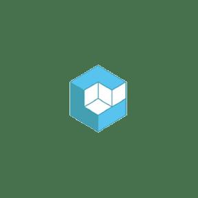 City Lab High School Logo