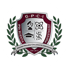 This icon shows the logo for the Grand Prairie Collegiate Institute.