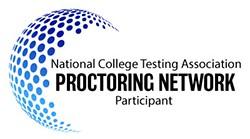 Proctoring Network Participant