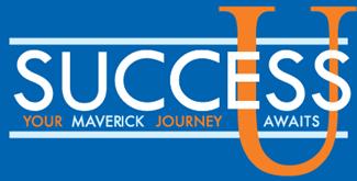 success u logo